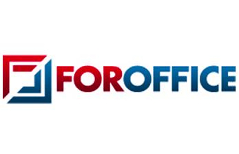 94a88f0a8 Промокоды Foroffice на скидку, купоны Форофис май 2019