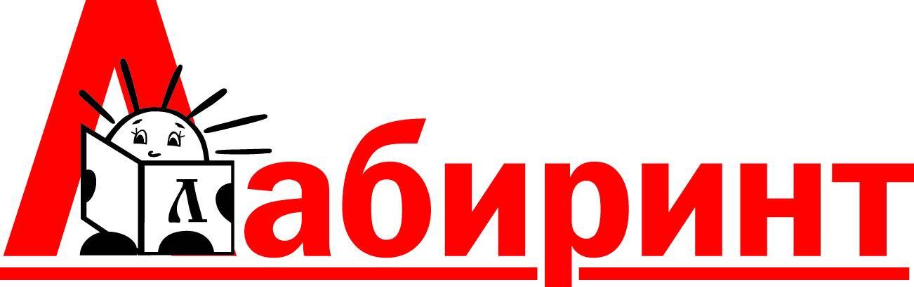 Издательство Лабиринт Магазин
